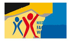 Zertifiziert durch die Niedersächsische Fachstelle für Wohnberatung