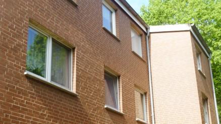 4-Zimmer-Wohnung-1-OG-Oldenburg-Kreyenbrueck
