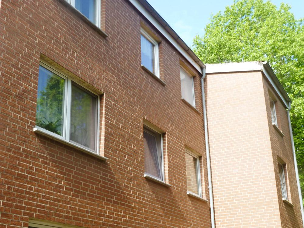 Erfolgreich vermittelte immobilien in vermietung und for 4 zimmer wohnung oldenburg