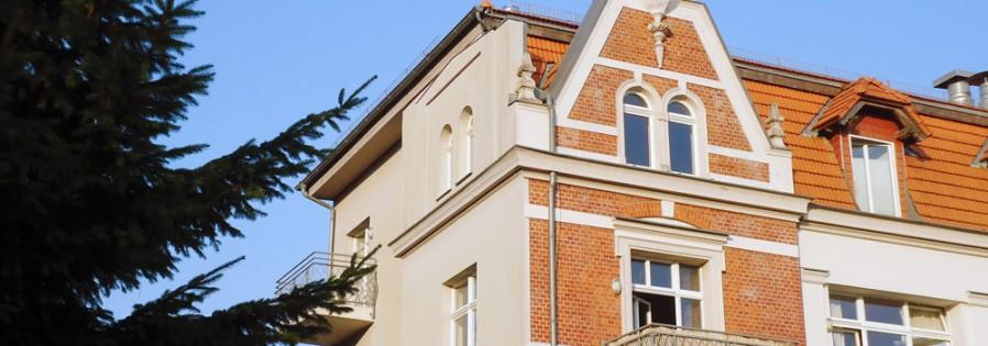 DG-Wohnung-Alter-Reichshof-Sassnitz-Ruegen-Ansicht