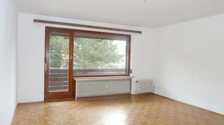 Eigentumswohnung Bremen-Hastedt