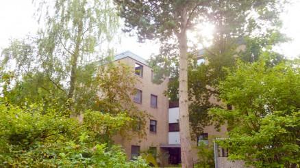 Eigentumswohnung Marschwegviertel Oldenburg