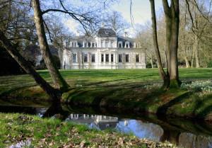 Foto-Schloss-Rastede-Ruediger-Daegling