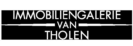 ImmobilienGalerie van Tholen