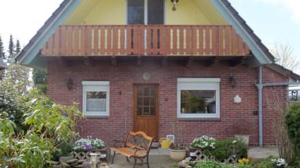 Individuelles-Einfamilienhaus-in-Berne-9