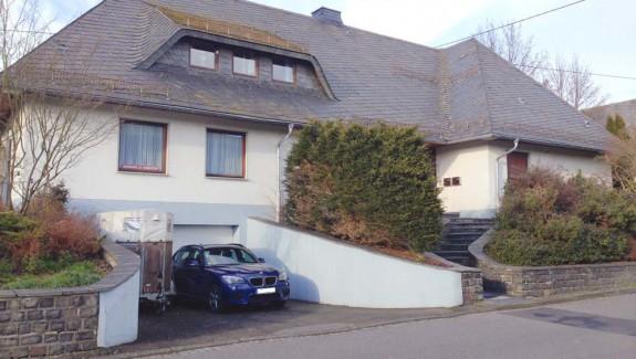 Kapitalanlage-Mehrfamilienhaus-Rennerod-1