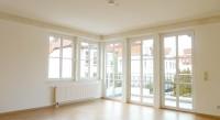 Miete Wohnung Oldenburg Nadorst 1