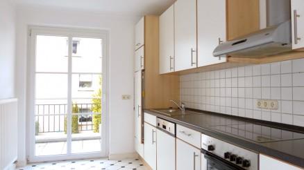 Miete Wohnung Oldenburg Nadorst 3