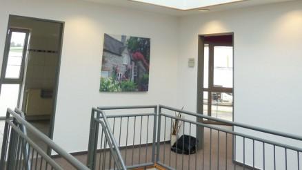 Modernes-Buerohaus-in-Rastede