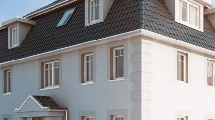 Neubauvorhaben-Mehrfamilienhaus-in-Oldenburg