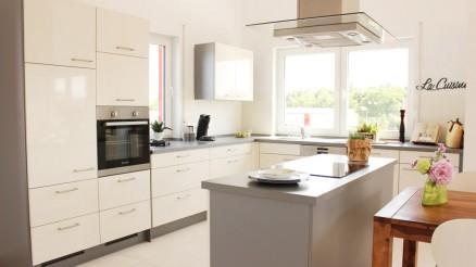 Penthouse-Wohnung-Oldenburg-Kueche