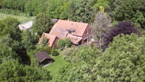 Teilsanierter-Resthof-Westerstede-Aufsicht-2