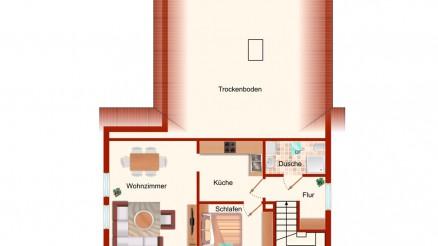 VERMIETET-04-2014-DG-Wohnung-in-Rastede