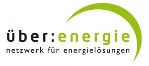ueberenergie-Logo